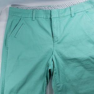 Pants - Shorts womens 29/8